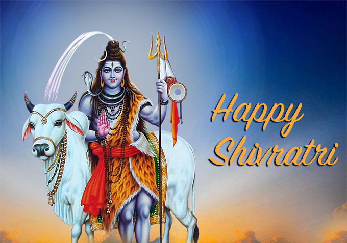Happy Sawan Shivratri 2018: Wishes, Quotes, Messages, HD