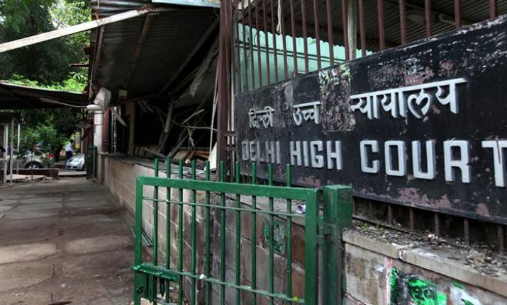 Delhi: AAP demands de-registration of similarly named
