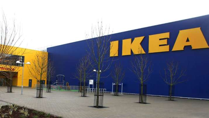 IKEA's first Indian store opens today in Hyderabad with a promise of