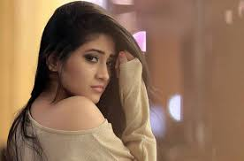 TV actress Shivangi Joshi's fun time with bestie Aditi is