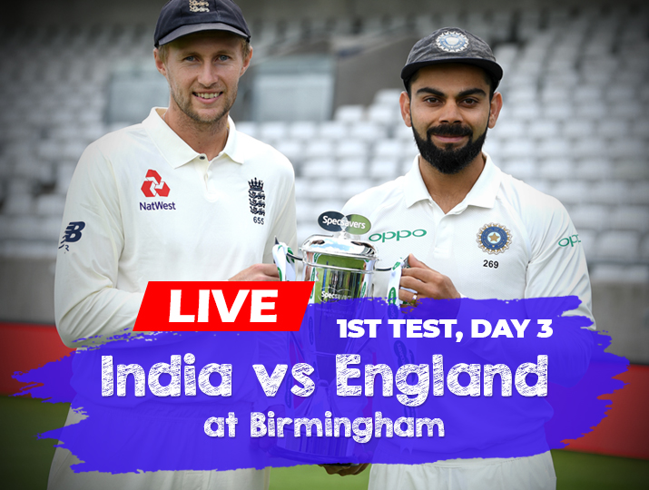 live free cricket streaming england vs india