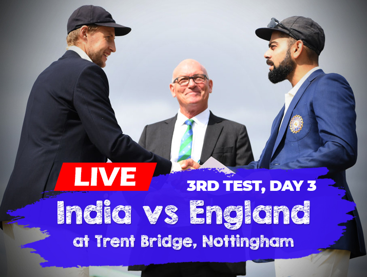 ind vs eng live streaming online free