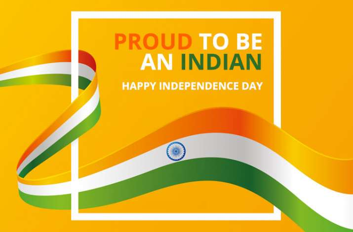 Download Happy Independence Day 2018 Images, Videos & Get