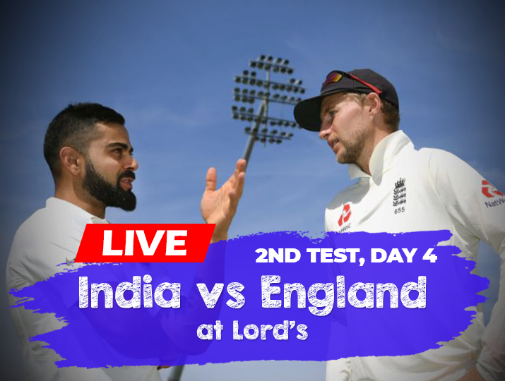 watch cricket online free india vs england