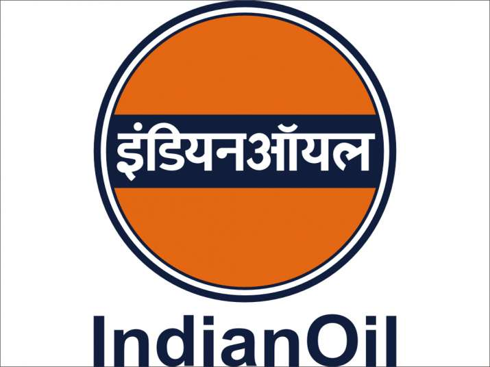 Indian Oil Corporation to invest over Rs 37,000 cr in Tamil