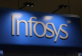 Infosys to invest Rs 100cr in software development centre in Kolkata, create 1,000 jobs