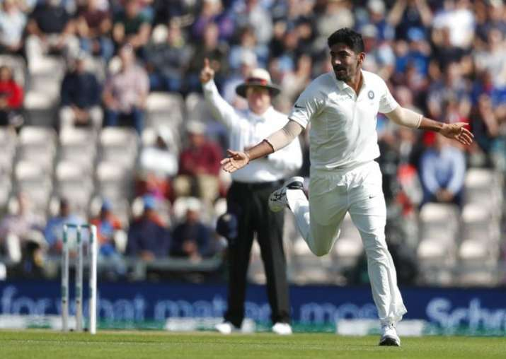 Live Cricket Score, India vs England, 4th Test, Day 1: