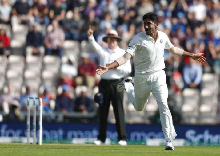 4th test india vs england