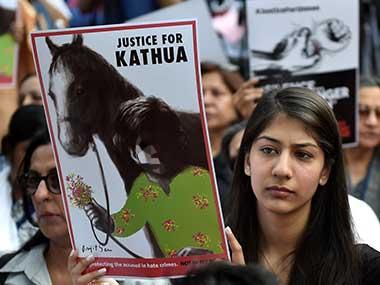 Jammu: Kathua case witnesses threatened, Crime Branch tells
