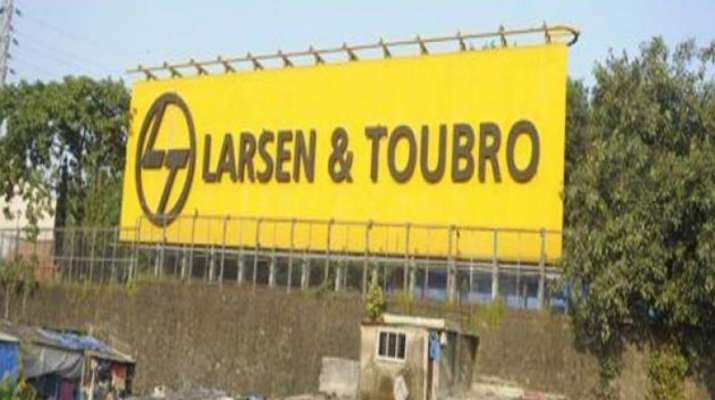 L&T plans to hire 1,100 engineers across business verticals in 2021