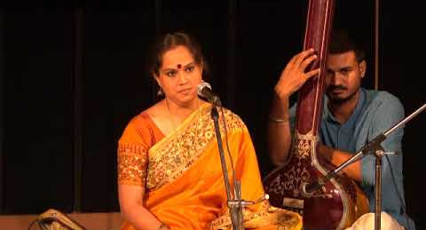 India Tv - The two-day music affair will present Indian folk melodies with contemporary twist