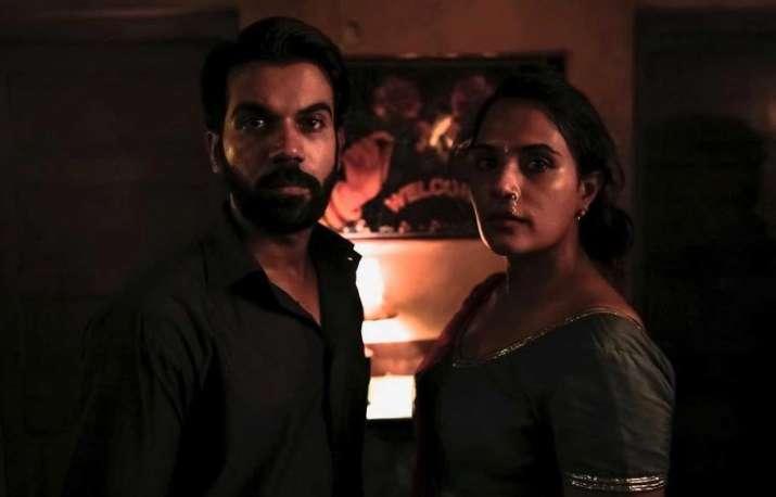 India Tv - Love Sonia