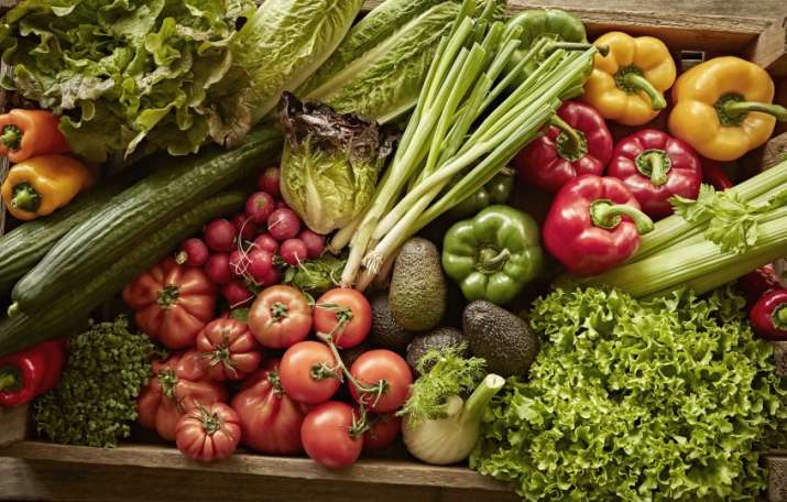 Low-calorie diet has different health benefits for men and
