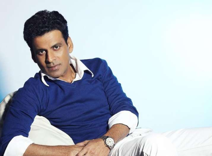While shooting Gali Guleiyan, Manoj Bajpayee came close to nervous breakdown