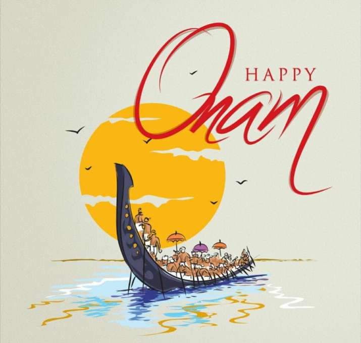 India Tv - Onam images, wallpapers
