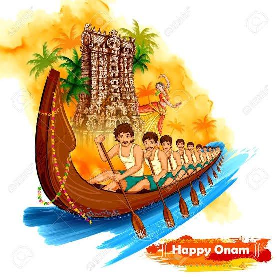India Tv - Happy Onam 2018