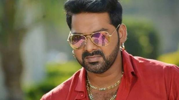 Pawan Singh is an Indian Bhojpuri Singer Where and how to watch