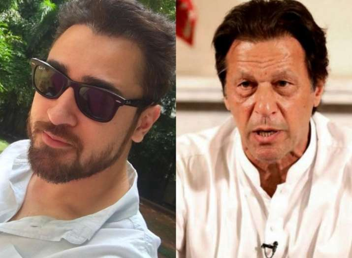 Pakistani Man Sends 'Dear Prime Minister' Letter To Wrong
