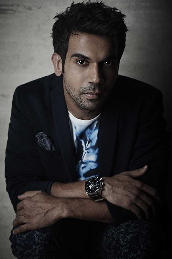 India Tv - Rajkummar Rao
