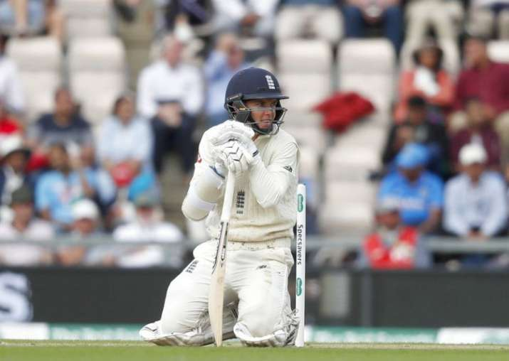Image result for england vs india 4th test sam curran