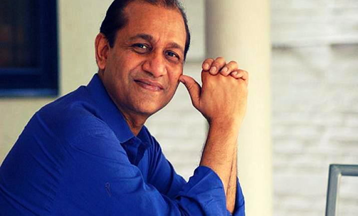 KBC creator, Siddhartha Basu pens book on making of modern