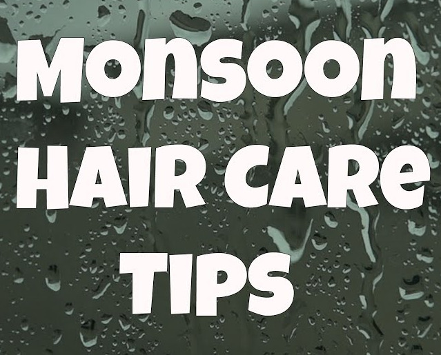 India Tv - Flaunt those luscious locks this monsoon; 6 easy-to-follow haircare tips