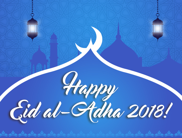 Happy bakrid or eid al adha 2018 quotes wishes images importance bakra eid 2018 wishes quotes and messages m4hsunfo