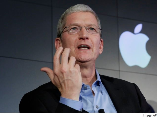 Kerala floods: Apple donates Rs 7 crore relief of victims