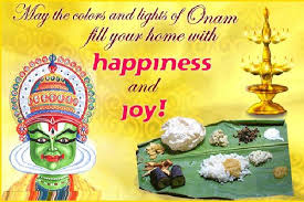 Onam 2018 wishes greetings messages wallapapers images india tv onam 2018 wallpapers m4hsunfo