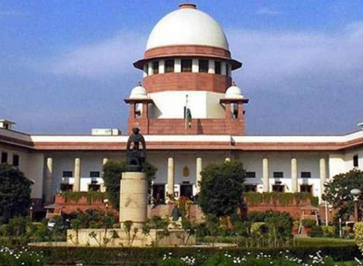 Alwar lynching: Supreme Court seeks Rajasthan govt's action