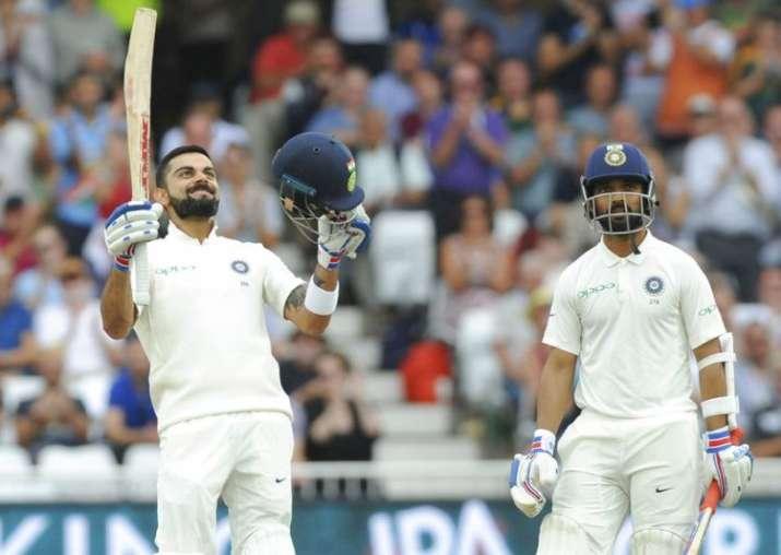 international-circket-indian-cricket-team-india-cr