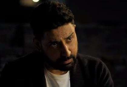 India Tv - Abhishek Bachchan in Manmarziyaan