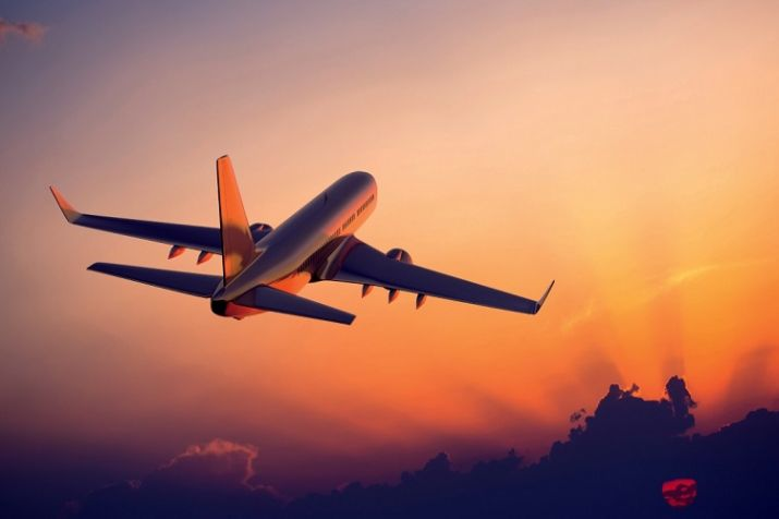 Indigo, GoAir and AirAsia are offering bumper discounts on