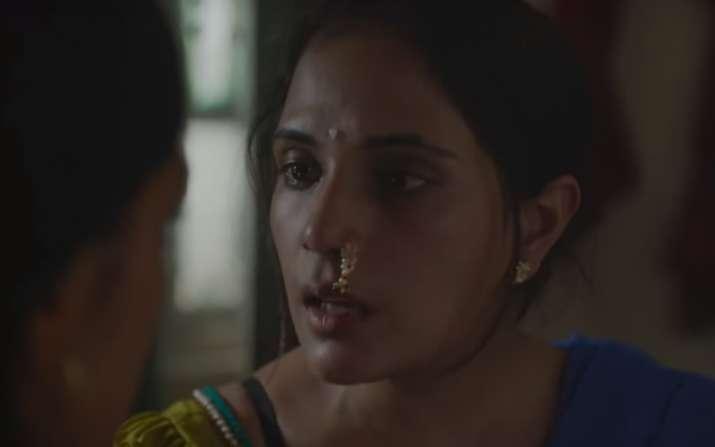 India Tv - Richa Chadda