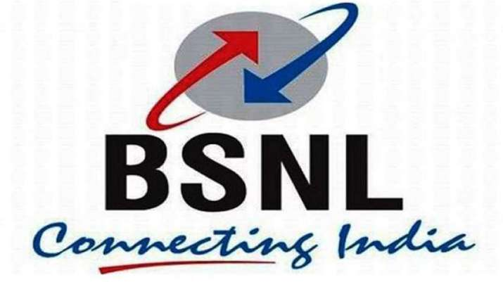 BSNL launches Ananth, Ananth Plus prepaid recharge plans with