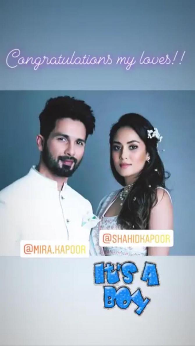 India Tv - Alia Bhatt Instagram story