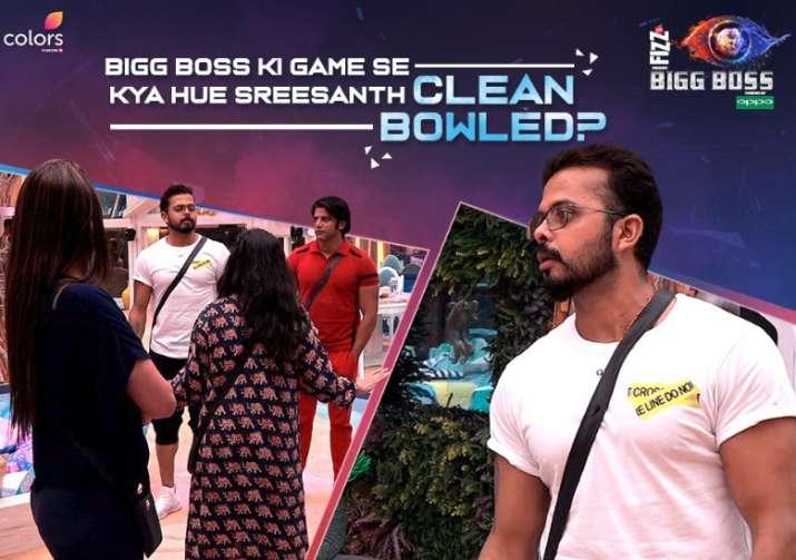 Bigg Boss 12 Day 3 Live Updates: Dipika, Srishty, Khan sisters