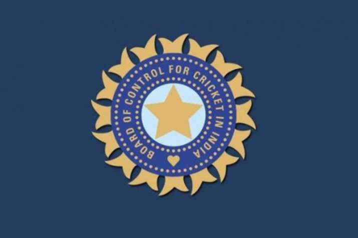 BCCI won't recognise recent ICC Board decisions: CoA to ICC