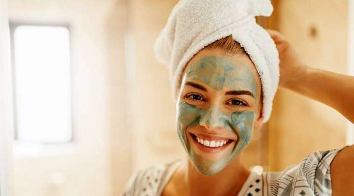 4 essential skin care rules every woman in her 30's should follow