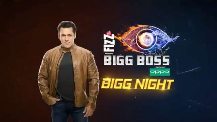 Bigg Boss 12 Grand Premiere: When and Where to Watch Salman Khan's