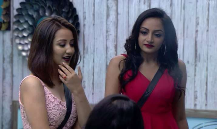 Bigg Boss 12 Outhouse: Where to Watch, Timings, Latest Updates
