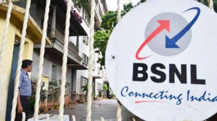 BSNL inks deal with Softbank, NTT