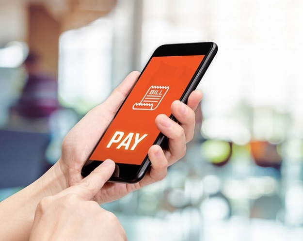 Digital Payment will soon be country's norm: Finance Ministry