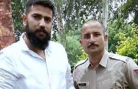 India Tv - RomilChaudharyandNirmalSingh: