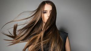 Having a bad hair day? Try out these quick fixes