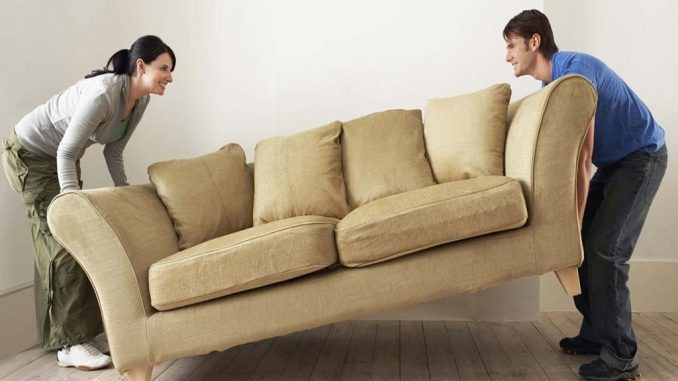 India Tv - 7 things to keep in mind before shopping online home furniture
