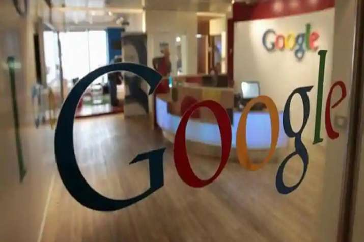 The China search engine would link users' search history