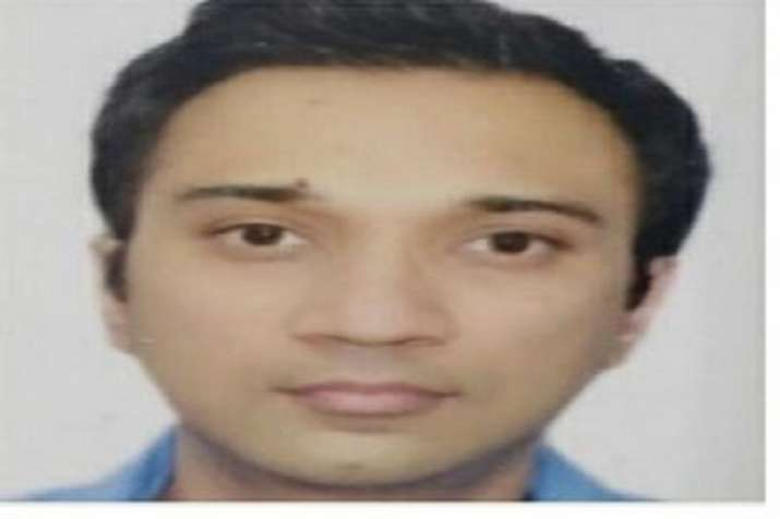 India Tv - HDFC Bank vice president Siddharth Sanghvi has been missing since September 6. (File Photo)