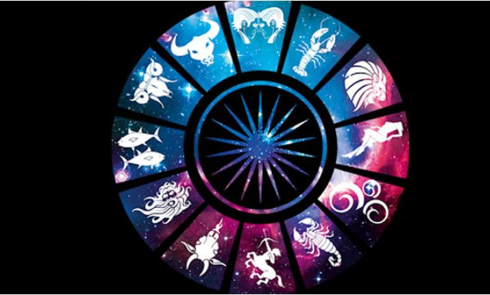 Daily Horoscope September 16, 2018 (Bhavishyavani): Acharya