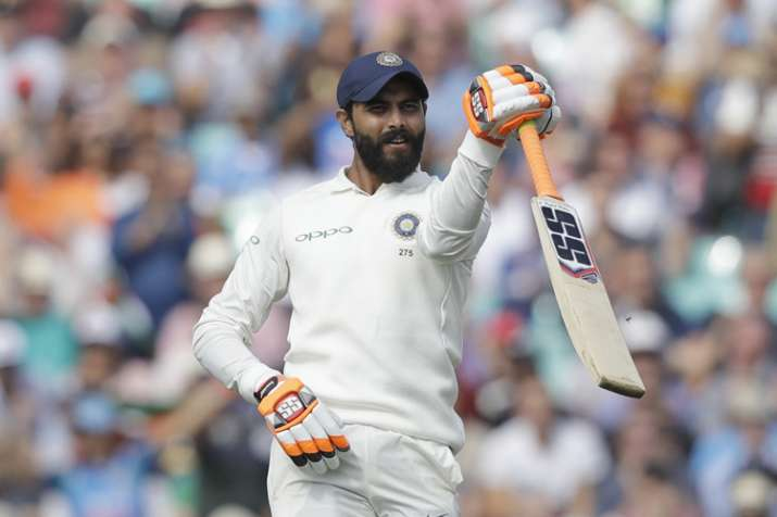5th Test: England's assistant coach lauds Ravindra Jadeja's performance, calls him an 'exceptional cricketer'   Cricket News – India TV